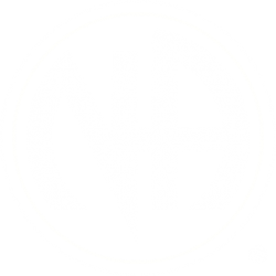 Narcotiques Anonymes - Comité de Services Locaux de Québec